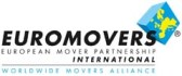 EUROMOVERS International