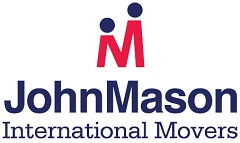 John Mason International Movers