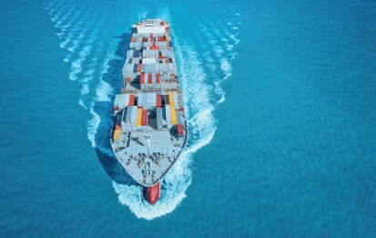 "The white paper ""Alternative fuels and technologies for greener shipping"" examines the price, availability, regulatory challenges and environmental benefits of alternative fuels and technologies."
