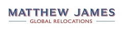 Matthew James Global Relocations