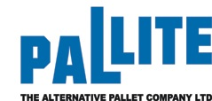Pallite - The Alternative Pallet Company Ltd