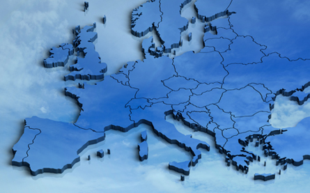 European News