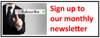 Sign up to our monthly newsletter