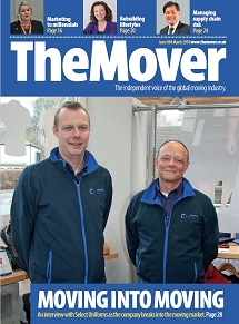the-move-march-2018