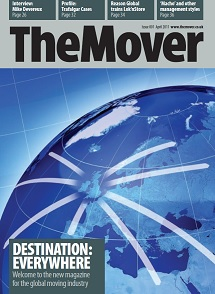 the-mover-april-2011