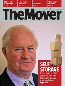 the-mover-april-2012
