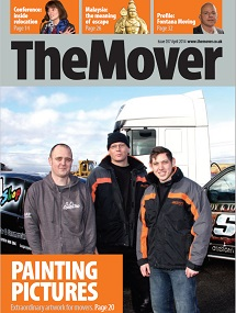 the-mover-april-2014
