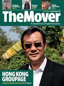 the-mover-april-2017