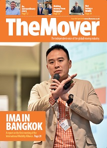 the-mover-april-2018