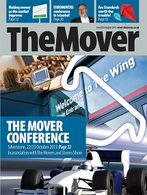 the-mover-august-2013