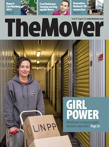the-mover-august-2014
