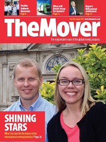 the-mover-august-2016