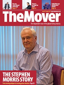the-mover-august-2017178FB7F3F3F6