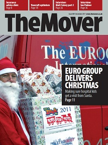the-mover-december-2011