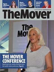 the-mover-december-2013