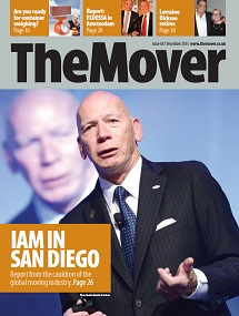the-mover-december-2015