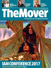 the-mover-december-2017