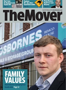 the-mover-february-2014