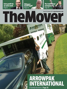 the-mover-february-2015