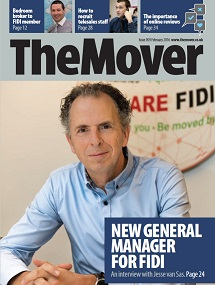 the-mover-february-2016