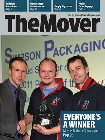 the-mover-january-2012