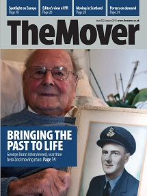 the-mover-january-201380781D4C748E