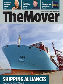 the-mover-january-2015