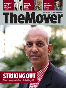 the-mover-january-2016