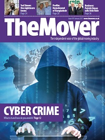 the-mover-january-2017