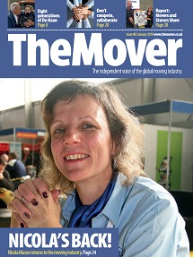 the-mover-january-2018