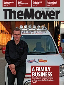 the-mover-july-2011