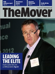 the-mover-july-2012