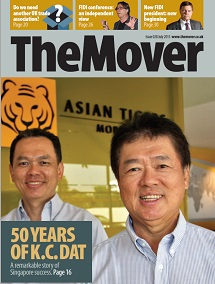 the-mover-july-2013