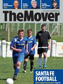 the-mover-july-20159417398A6F2B