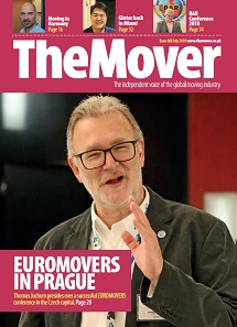 the-mover-july-2018