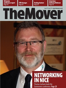 the-mover-june-2012