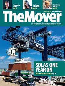 the-mover-june-2017