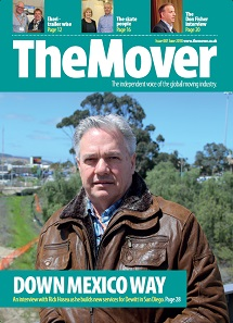 the-mover-june-2018