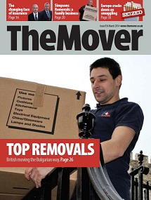the-mover-march-2014