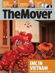 the-mover-march-2015