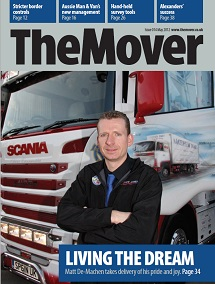 the-mover-may-2012