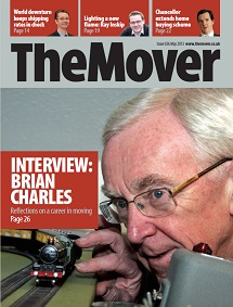the-mover-may-20133D190B56503F