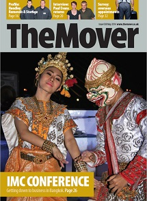 the-mover-may-2014