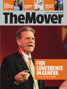 the-mover-may-2016
