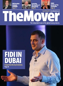 the-mover-may-2017