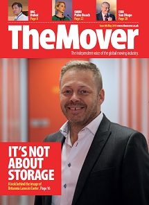 the-mover-may-2018