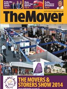 the-mover-october-2014