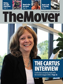 the-mover-october-2015
