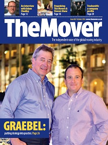 the-mover-october-2016