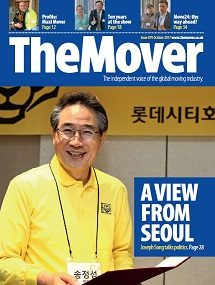 the-mover-october-2017